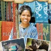 Flores Travel Map