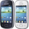 Samsung Galaxy Star GT - S5282
