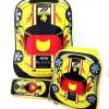 koper anak cars 3D impor
