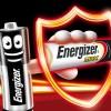 Battery Batre Batere Baterai Energizer MAX Alkaline 9V Long Lasting Power Tahan Nyala Lebih Lama , bisa utk microphone