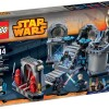 Lego 75093 Death Star Final Duel