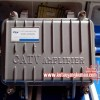 CATV AMPLIFIER BOOSTER 8840MS - OUTDOOR