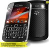 (HOT) BLACKBERRY 9930 MONTANA NEW ORIGINAL BERGARANSI & TERMURAH