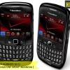 (HOT) BLACKBERRY 8530 ARIES ORI RESMI TOP & PLATINUM 2 TAHUN