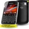 (HOT) BLACKBERRY 9900 DAKOTA ORIGINAL GARANSI PLATINUM 2 TAHUN