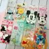 Soft Case Disney Samsung J1