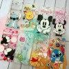 Soft Case Disney Samsung Galaxy E5