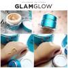 Glamglow Thirstymud Hydrating Treatment 15g (Travel Size) Masker Face