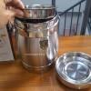 ZhenLong Vacuum Keeping Warm Pot