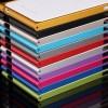 Ultra Thin Aluminum Metal Bumper Case Cover Frame untuk HTC Desire 816