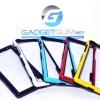 - Rubber Bumper Sony Xperia Z2 - Gadgetgum -
