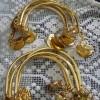 handle besi gold