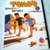 Komik Tomo'o no. 01