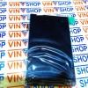 LCD ADVAN S4