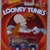 Looney Tunes ( Hot Wheels ) 1985 Ford Bronco