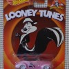 Looney Tunes ( Hot Wheels ) 1940 Ford