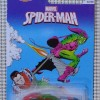 Spiderman 2 of 8 (Hot Wheels-Walmart-USA Edition) I Candy