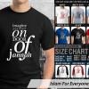 Kaos Islam Imagine You on Jannah