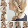 Bohong hair styler