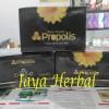 Cream Wajah Propolis Marva