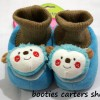 Booties Carters Sheep