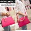 B702 Tas Import, Fashion, Clutch, HandBag
