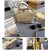 B1129 Tas Import, Fashion, Clutch, HandBag