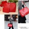 B8168 Tas Import, Fashion, Clutch, HandBag