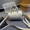 B1131 Tas Import, Fashion, Clutch, HandBag
