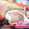 Esther BPOM - Cream Esther New READY STOCK YA ORIGINAL BEST QUALITY