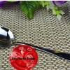 Sendok Sop / Soup Spoon / Sendok Stainless Sup Tebal / Sendok Soup
