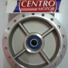 Tromol Belakang CB150R/NMP(mono)