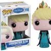 Funko Pop! Coronation Elsa (Disney Frozen)
