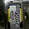 Batre BB Blackberry Z30 ORI