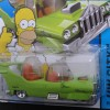 Hotwheels The Homer