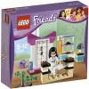 LEGO #41002_FRIENDS_ Emma's Karate Class