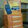 HT TORIPHON TP 998 DLX