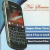 Neo Mobile Anti Gores Japan - Spy Type For Blackberry Orlando 9380
