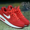 Sepatu Nike Airmax One