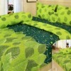SPREI UK 160 / 180 HAWAI