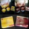 paket cream sari original BPOM new