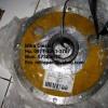 3114 113-27-21230 FLANGE 6D95L BULLDOZER D31P KOMATSU