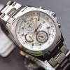 jam tangan Seiko Chronograph