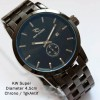 jam tangan Ripcurl Detroit Rantai