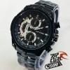 jam tangan Ripcurl A1481