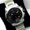 jam tangan Quiksilver 6381MT