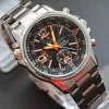 jam tangan Seiko Solar rantai