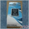 Baterai Hp Evercoss Type A5S Double Power Merk M Com