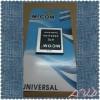 Baterai Hp Evercoss Type A7E Double Power Merk M Com