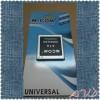 Baterai Hp Evercoss Type A7A Double Power Merk M Com